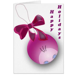 HNY 4 2 CARD
