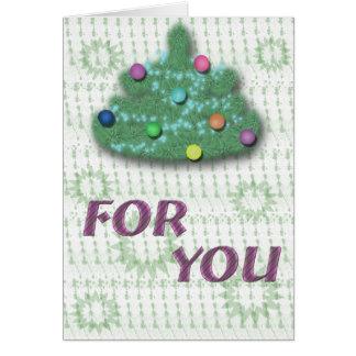 HNY 6 CARD