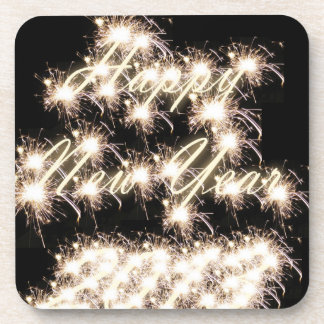 hny.png beverage coaster