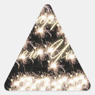 hny.png pegatina trianguloada