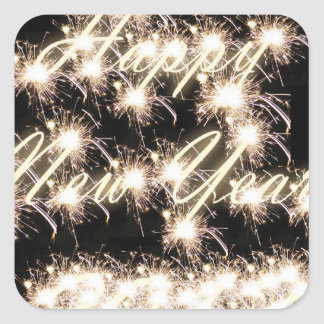 hny.png square sticker