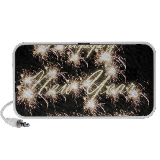 hny.png travel speakers