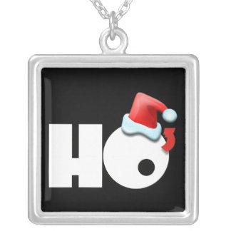 Ho3 FOR DARK BACKGROUNDS Custom Jewelry