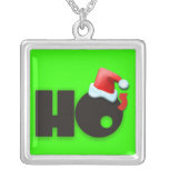 Ho3 FOR LIGHT BACKGROUNDS Jewelry