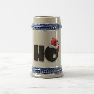 Ho3 Jarra De Cerveza