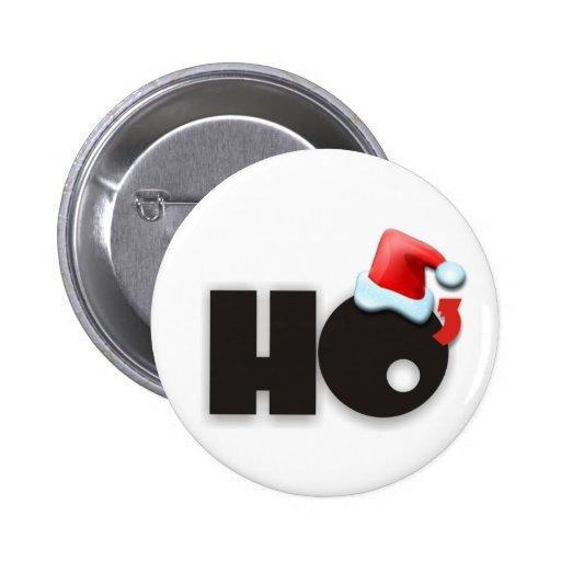 Ho3 Pin