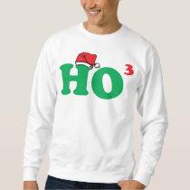 Ho3 Sweatshirt