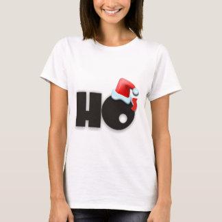 Ho3 T-Shirt