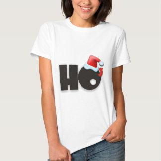 Ho3 Tee Shirts