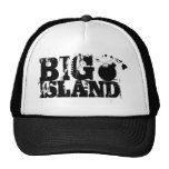 ¡Ho Brah! …, bomba grande de la isla (gorra del ca