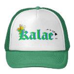 Ho Brah!...,Dis is Kalae's Hat!!!
