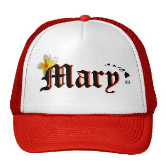 ¡Ho Brah! ¡…, el SID es el gorra de Maria!!!