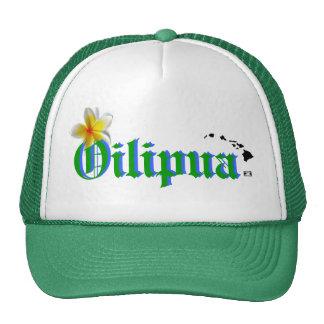 ¡Ho Brah! ¡…, el SID es el gorra de Oilipua!!!