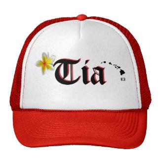 ¡Ho Brah! ¡…, el SID es el gorra de Tia!!!