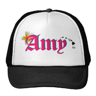 ¡Ho Brah! ¡…, el SID es el gorra del Amy!!!