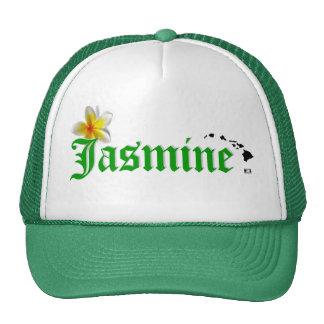 ¡Ho Brah! ¡…, el SID es el gorra del jazmín!!!
