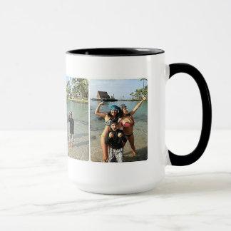 Ho Brah!...,Ilima, Kalino & Boogie Mug Cup 3