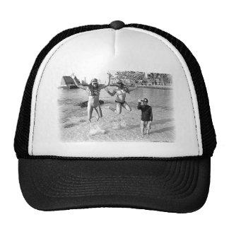 Ho Brah!...,Ilima & Kids Trucker Hat