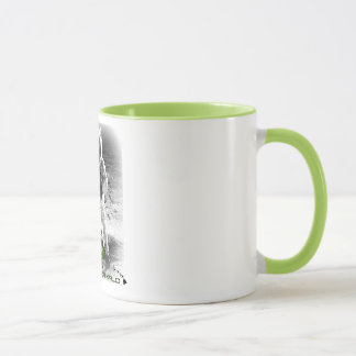 Ho Brah!....,Search For Kalo Coffee Mug. Mug