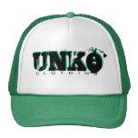 Ho Brah!...,Unko Trucker Hats