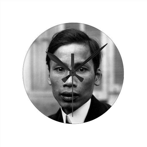 Nguyen Ai Quoc Net Worth