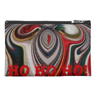 Ho Ho Ho! Bag