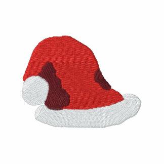 ¡Ho! ¡Ho! ¡Ho! Gorra de Santa