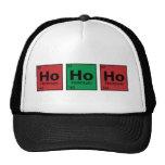 Ho, Ho, Ho Gorro