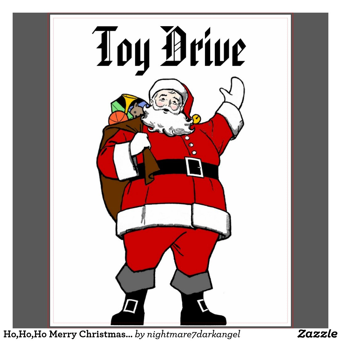 images christmas toy drive source