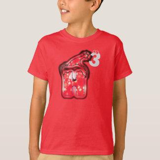 Ho Ho Ho! Shirts