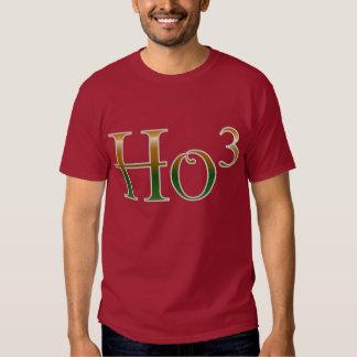 Ho ho ho? T-Shirt
