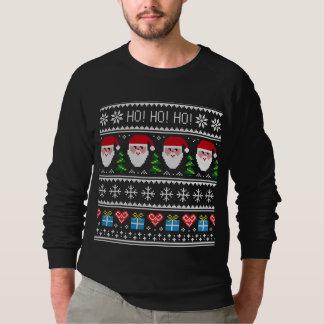 Ugly Christmas Clothing - Ugly Christmas