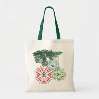 Ho Ho Holmium - Bag 1