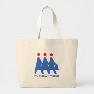 HO Kaufhalle Tasche