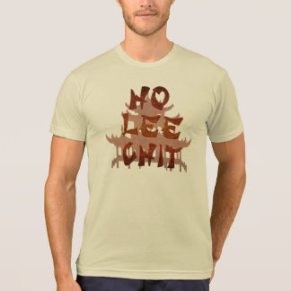 Ho Lee chit, Funny T-shirt Design
