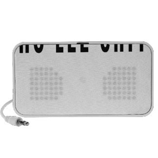 ho lee chit shirt png travel speakers