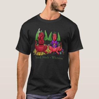 Hoard Stash Whatever T-Shirt