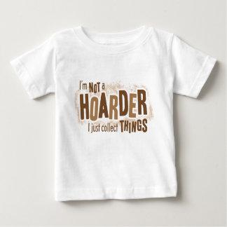Hoarder Baby T-Shirt