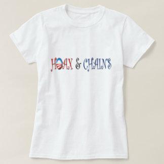 Hoax & Chains T-Shirt
