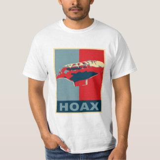 HOAX SHIRT