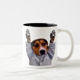 hobbHype Mug
