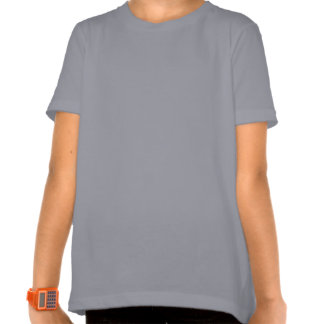 Hobbit Logo - Dark Tee Shirt