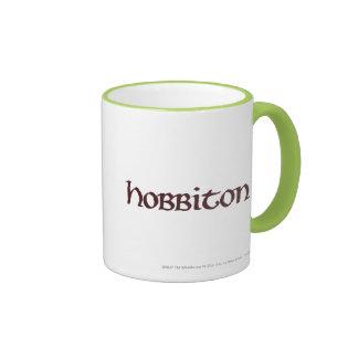 HOBBITON™ Solid Mugs