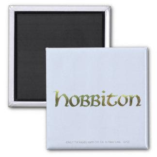 HOBBITON™ texturizado