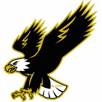 Hobbs eagles pin photosculpture p1532233776282867883r0w 400
