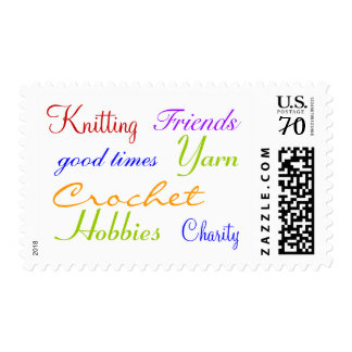 Hobby Group Postage