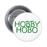 hobby hobo pin