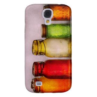 Hobby - Jars - I'm a Jar-aholic Galaxy S4 Cover