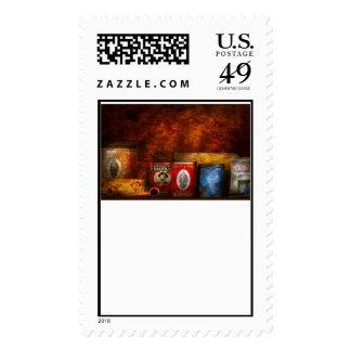 Hobby - Smoker - Smoking pipes Stamps