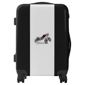 Hobby Sport Bike BMX Luggage